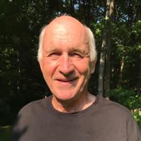Warren Malkerson