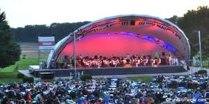Symphony-on-the-Prairie-at-Conner-Prairie-in-Fishers-Indiana-1