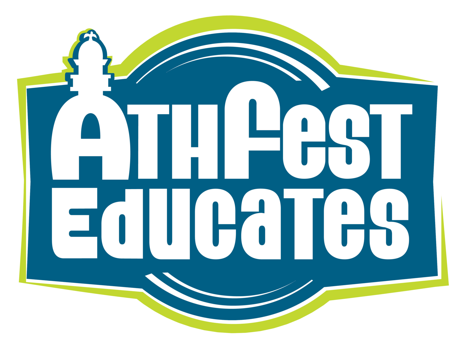 AthFest Educates