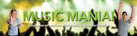 Music-mania-web-header-2
