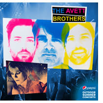 Avett-Bros-Grace-Potter-