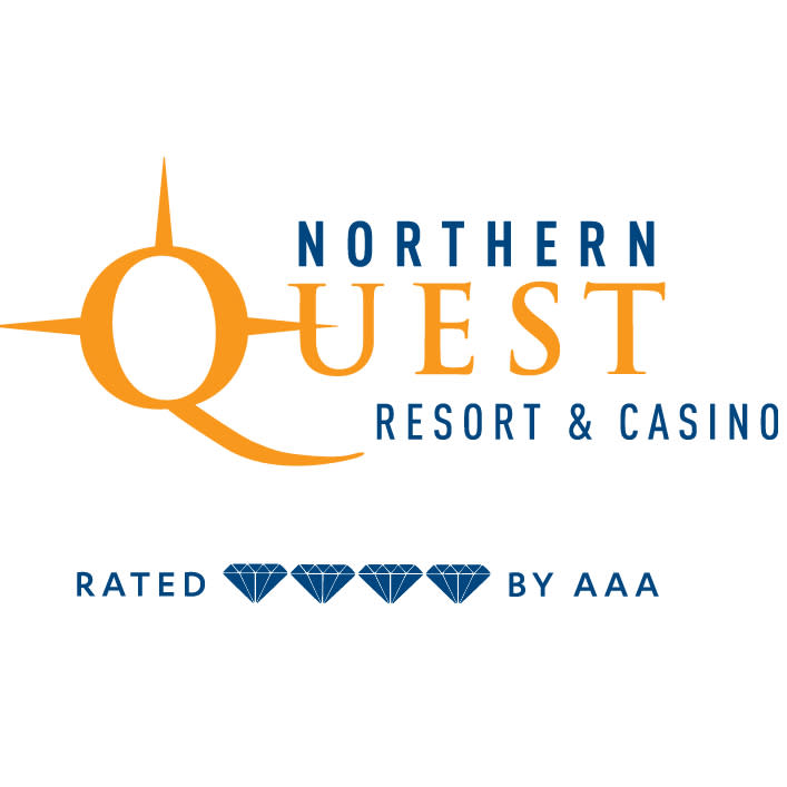 northern quest squar venews