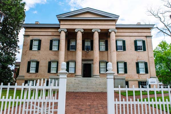 2 Old Governors Mansion-600