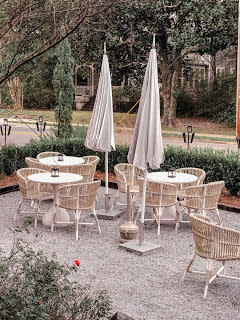 Enjoy A Romantic Weekend At The Roost In Ocean Springs, Mississippi   The Best Vacation Ideas In The South