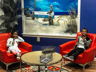 Family Fun At The Lynn Meadows Discovery Center   Top Family Fun Destinations In Gulfport, Mississippi