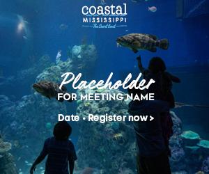 MS Aquarium - Banner Ad 300x250
