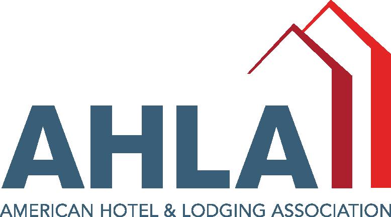 American Hotel & Lodging Assoc