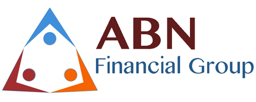 ABN Financial Group Logo