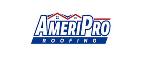 Ameri-Pro logo