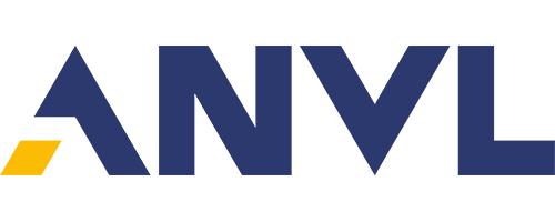 Anvl logo