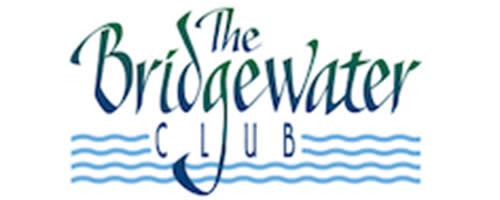 Bridgewater Club