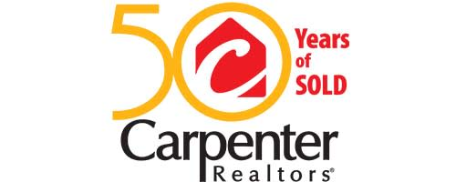 Carpenter Realty Logo