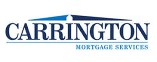 Carrington Mortgage Group Logo