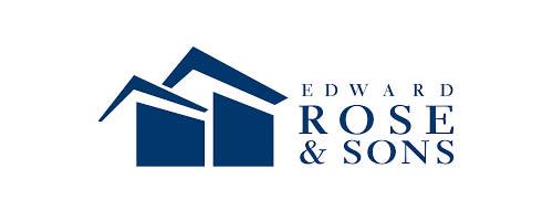 Edward Rose and Sons logo