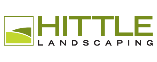 Hittle Landscaping Logo