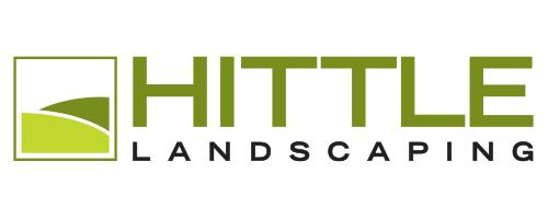 Hittle Landscaping Logo