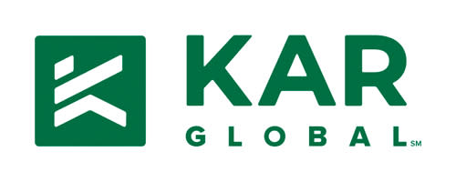 KAR Global