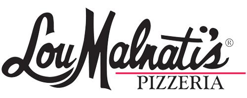 Lou Malnati's Logo