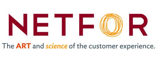 Netfor logo
