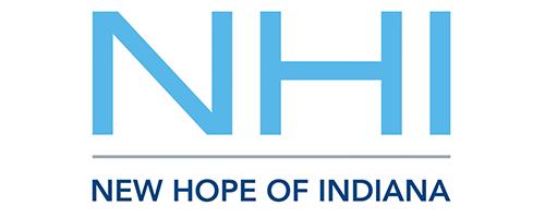 New Hope of Indiana logo