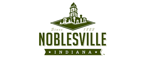 City of Noblesville Logo