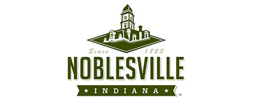 City of Noblesville Logo