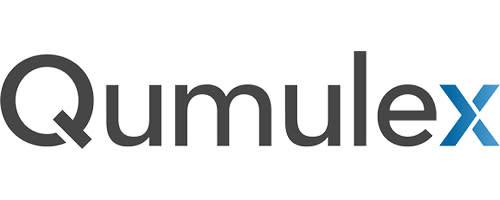 Qumulex Logo