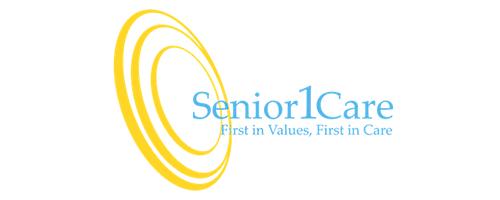 Senior 1 Care