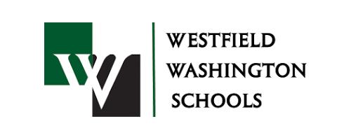 Westfield Washington Schools