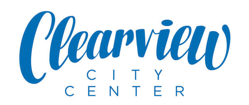 Clearview City Center
