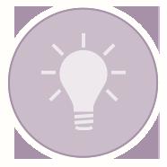 insider idea icon