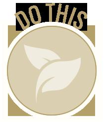 icon - do this (green)