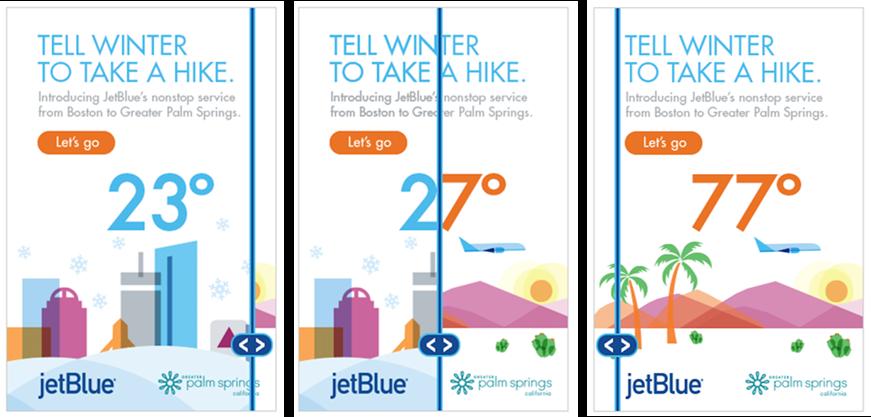 AR_Airline_Jet Blue