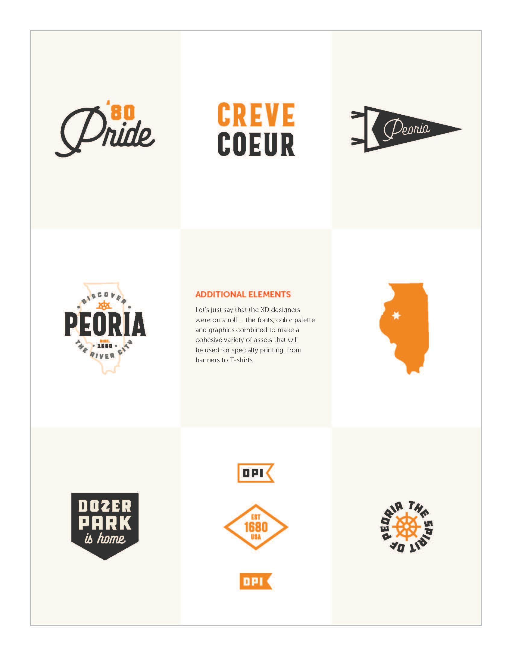 Peoria_Visual_Identity_pages_Page_3