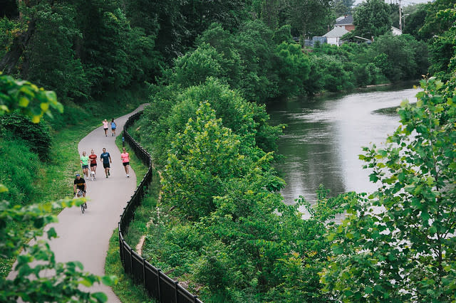 Roanoke-River-Greenway