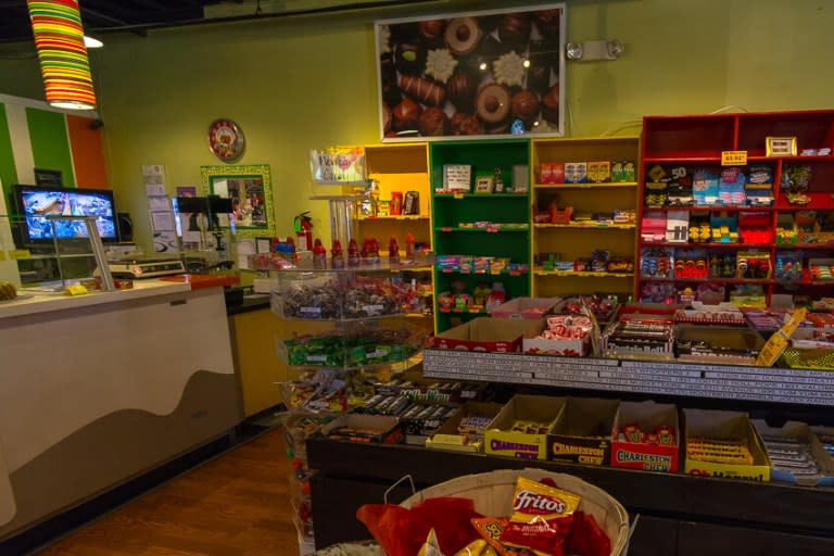 temecula valley sweet shop