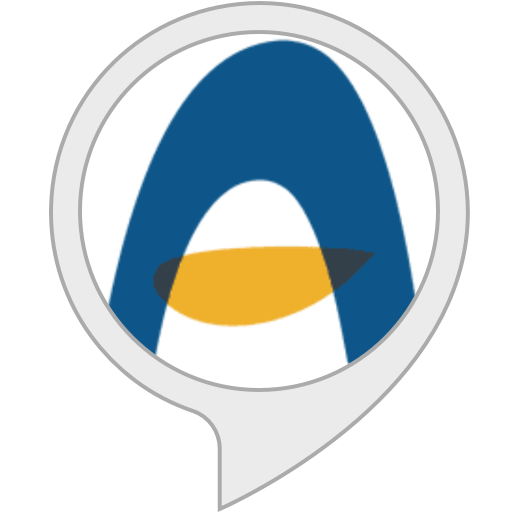 Asheville Hike Finder icon