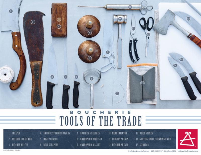 Tools-of-the-trade-3300x2550