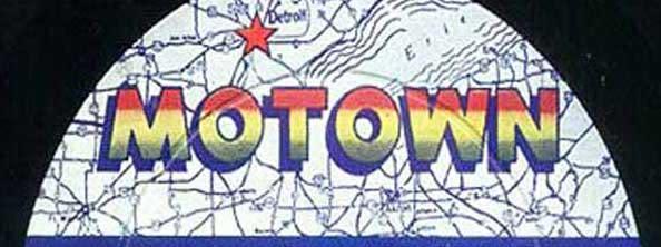 Motown-logo.crop3