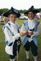 music, sauerkraut, phelps, festival