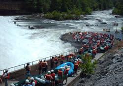 Ocoee River