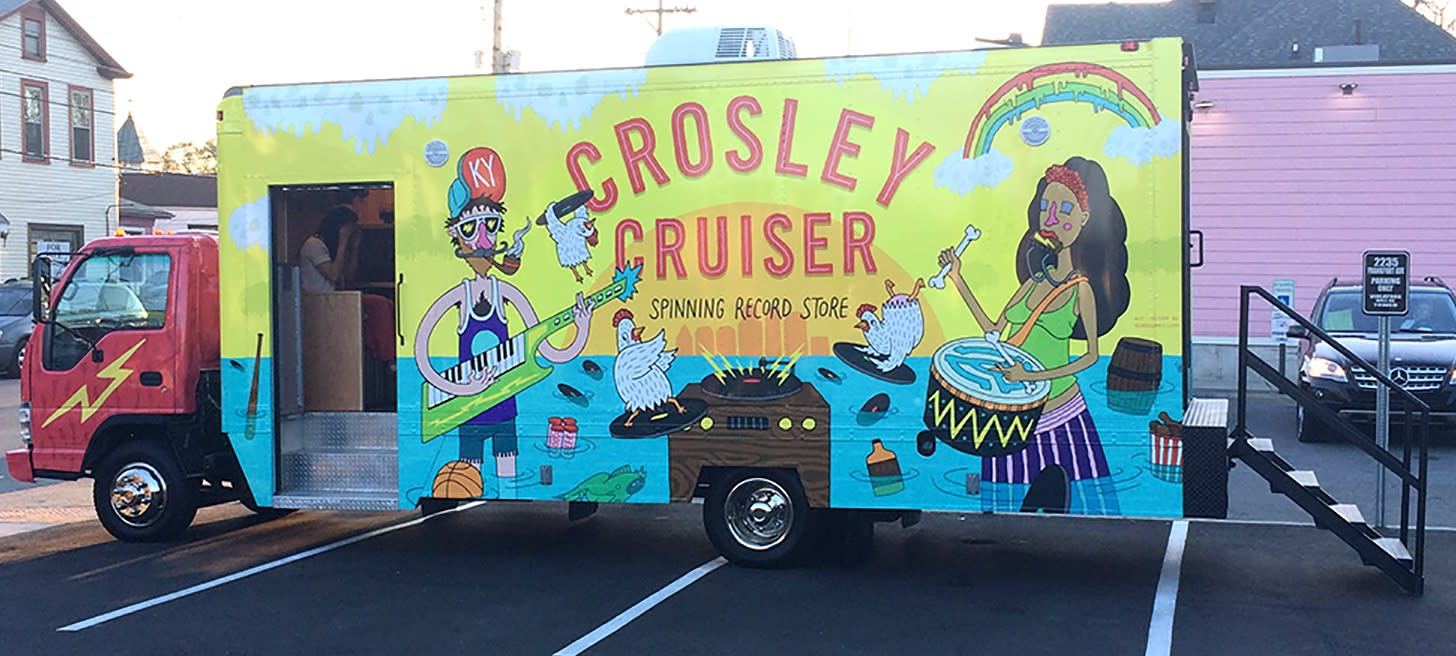 crosley-cruiser-drivers-side