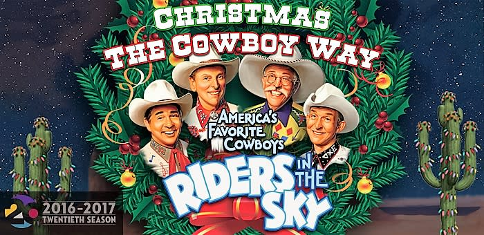 riders-in-the-sky-christmas