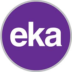 Eka - Auburn NY