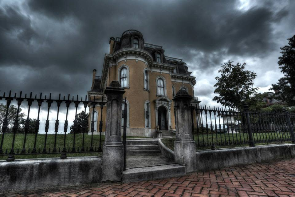 culbertson-mansion-spooky