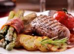 Finger Lakes Food Revolution