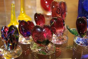 Artizanns: Gifts from the Finger Lakes