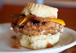 Maple Street Biscuit Co