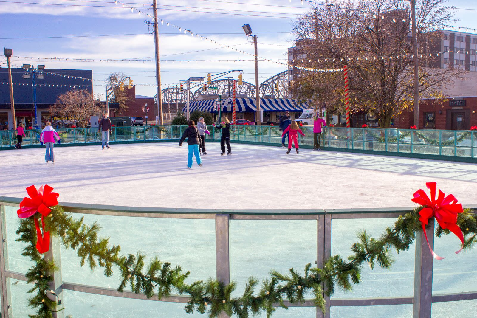 rink-view_ice-skating_jeffersonville