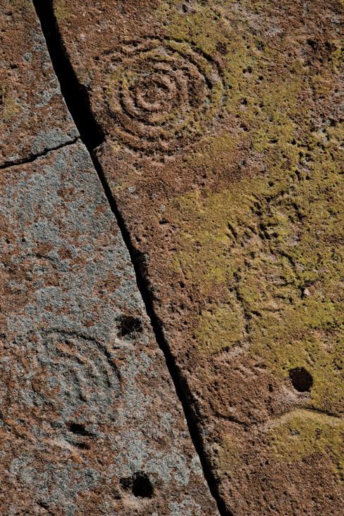 Artforthesakeofpark OP1 Tsankawipetroglyphs